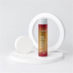 Joico - K-Pak Color Therapy - Color-Protecting Shampoo