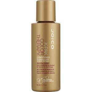 Joico - K-Pak Color Therapy - Color Therapy Conditioner