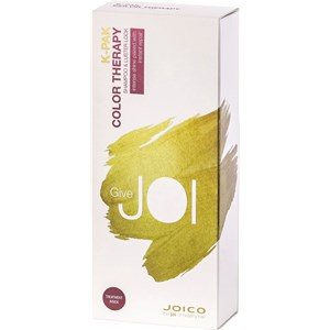 Joico - K-Pak Color Therapy - Set