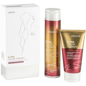 Joico - K-Pak Color Therapy - Gift set