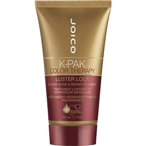 Joico - K-Pak Color Therapy - Luster Lock