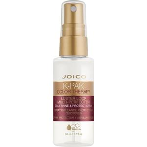 Joico - K-Pak Color Therapy - Luster Lock Multi-Perfector