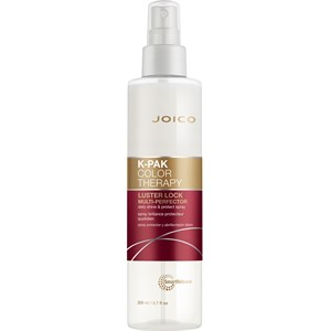 Joico - K-Pak Color Therapy - Luster Lock Multi-Perfector Spray