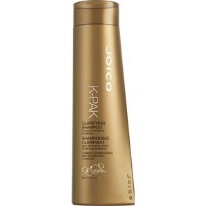 Joico - K-Pak - K-Pak Clairifying Shampoo