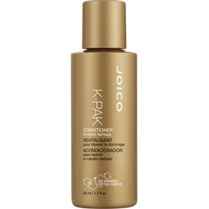 Joico - K-Pak - K-Pak Conditioner