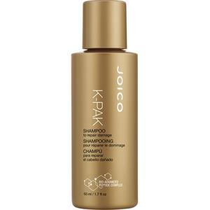 joico-haarpflege-k-pak-k-pak-shampoo-50-ml