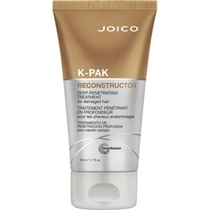 Joico - K-Pak - Reconstructor