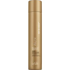 Joico - K-Pak Style & Finish - Protective Hair Spray