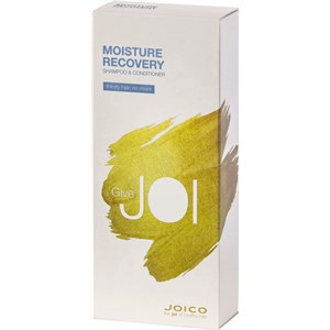 Joico - Moisture Recovery - Set