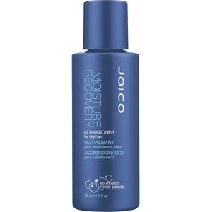 b5032abb1b4 Moisture Recovery Moisture Recovery Conditioner by Joico | parfumdreams