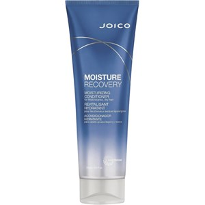 Joico - Moisture Recovery - Moisturizing Conditioner