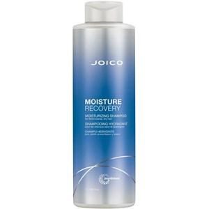 Joico - Moisture Recovery - Moisturizing Shampoo