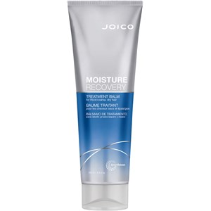 Joico - Moisture Recovery - Treatment Balm