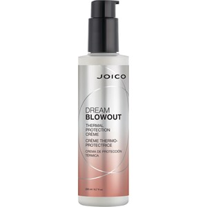 Joico - Style & Finish - Dream Blowout
