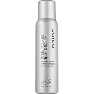 Joico - Style & Finish - Humidity Blocker
