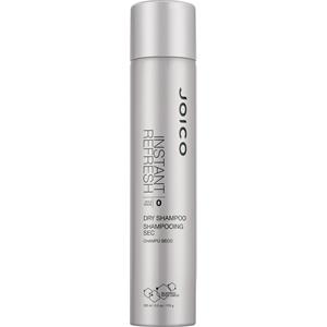 Joico - Style & Finish - Instant Refresh