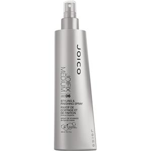 Joico - Style & Finish - Joi Fix Medium