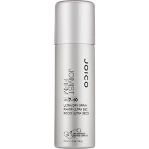Joico - Style & Finish - Joi Mist Firm