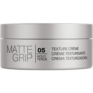 Joico - Style & Finish - Matte Grip