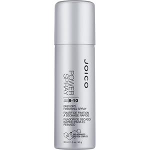 Joico - Style & Finish - Power Spray