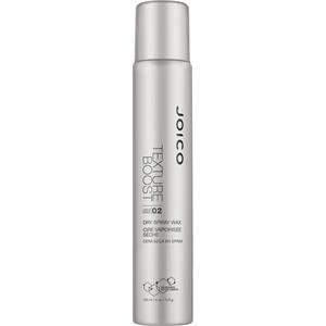 Joico - Style & Finish - Texture Boost