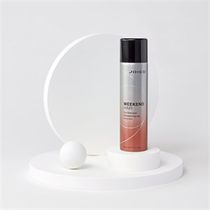 Joico - Style & Finish - Weekend Hair Dry Shampoo