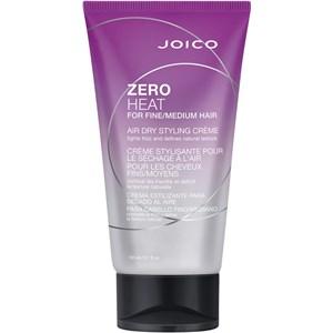 Joico - Style & Finish - Zero Heat For Fine/Medium Hair