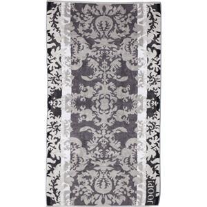 elegance ornament duschtuch basalt von joop parfumdreams. Black Bedroom Furniture Sets. Home Design Ideas