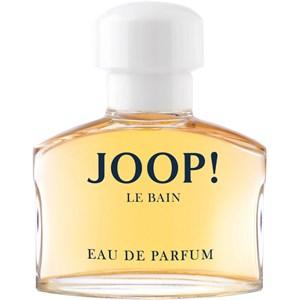 Joop Damendüfte Le Bain Eau de Parfum Spray 40 ml