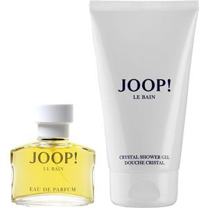joop parfum damen parfum online kaufen. Black Bedroom Furniture Sets. Home Design Ideas