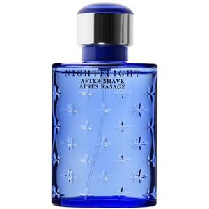 JOOP! - Nightflight - After Shave