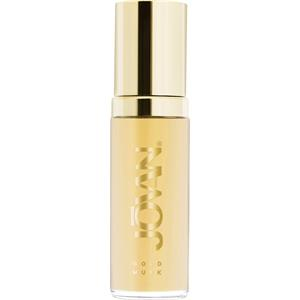 Jovan - Musk Oil Gold - Eau de Parfum Spray