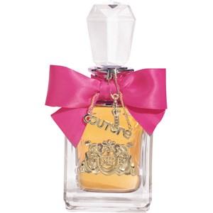 Juicy Couture - Viva La Juicy - Eau de Parfum Spray