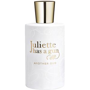 Image of Juliette has a Gun Damendüfte Another Oud Eau de Parfum Spray 100 ml