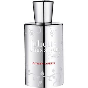 Juliette has a Gun - Citizen Queen - Eau de Parfum Spray
