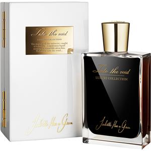 Image of Juliette has a Gun Damendüfte Into the Void Eau de Parfum Spray 75 ml