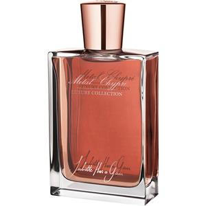 Juliette has a Gun - Metal Chypre - Eau de Parfum Spray