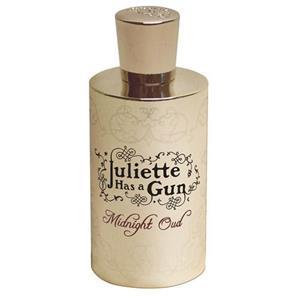 Juliette has a Gun - Midnight Oud - Eau de Parfum Spray