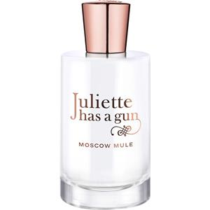 Juliette has a Gun - Moscow Mule - Eau de Parfum Spray