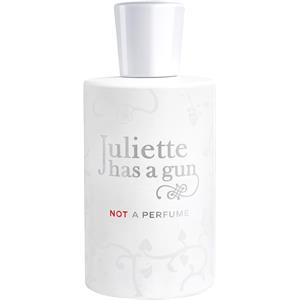 juliette-has-a-gun-damendufte-not-a-perfume-eau-de-parfum-spray-50-ml