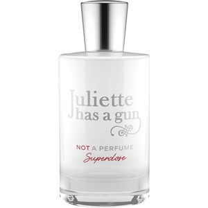 Juliette has a Gun - Not a Perfume - Superdose Eau de Parfum Spray