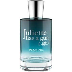 Juliette has a Gun - Pear Inc. - Eau de Parfum Spray