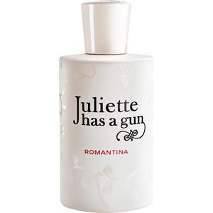 Juliette has a Gun - Romantina - Eau de Parfum Spray