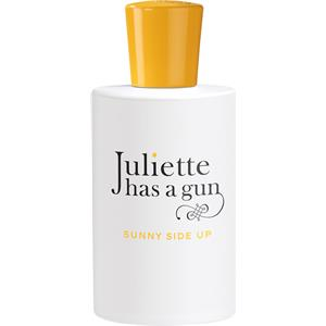 Juliette has a Gun - Sunny Side Up - Eau de Parfum Spray
