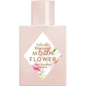 Juniper Lane - Moonflower - Eau de Parfum Spray
