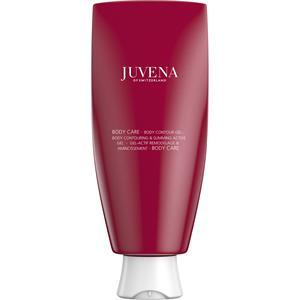 Juvena - Body Care - Body Contour Gel