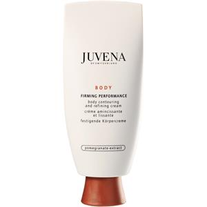 Juvena - Body Care - Body Contouring and Refining Cream