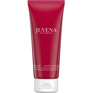 Juvena - Body Care - Handcreme