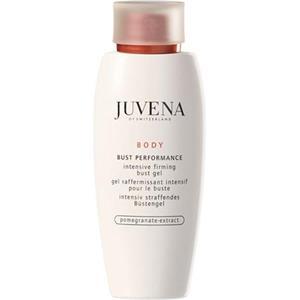 Juvena - Body Care - Intensive Firming Bust Gel
