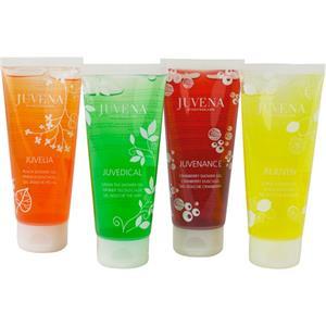 Juvena - Body Care - Luxury Shower Collection Geschenkset